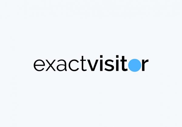 ExactVisitor Know the Exact Visitor on your website in real time Lifetime Deal on Saasmantra