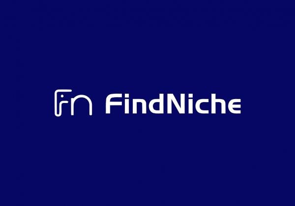 FindNiche Dropshipping Niches Analytics Tool Lifetime Deal on Appsumo