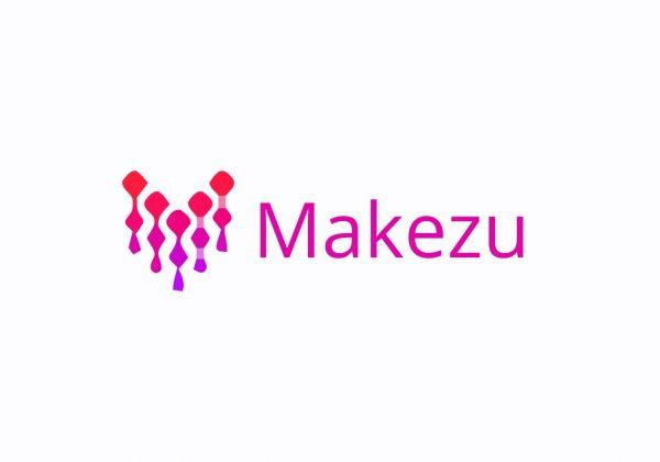 Makezu Conenct With Customers Lifetime Deal on Appsumo
