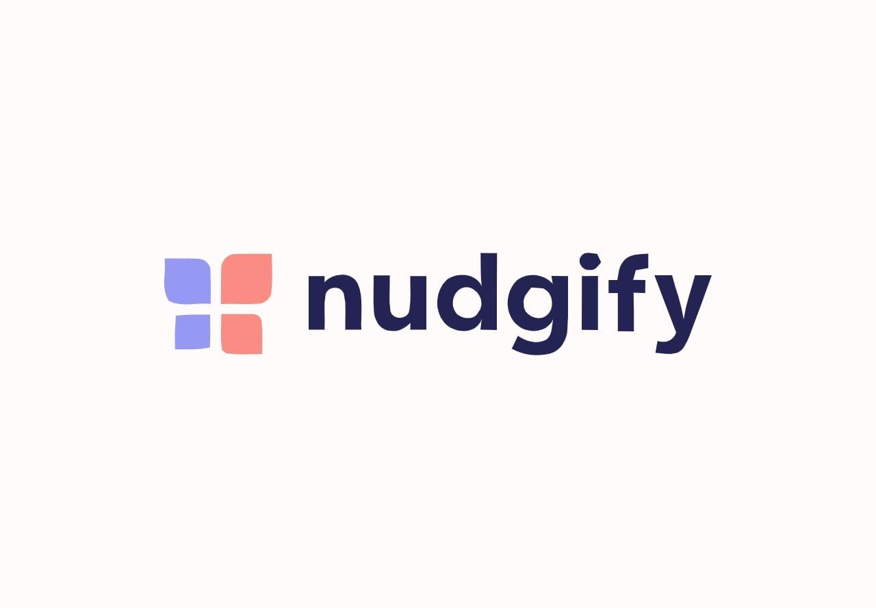 Nudgify Best Social Proof App Lifetime Deal on Appsumo