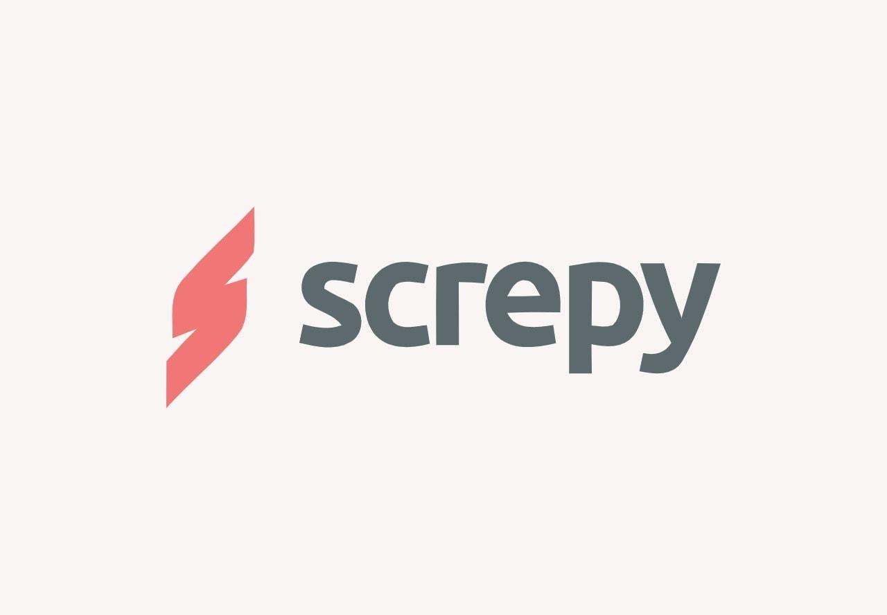 Screpy Web analytics Tool Lifetime Deal on Appsumo