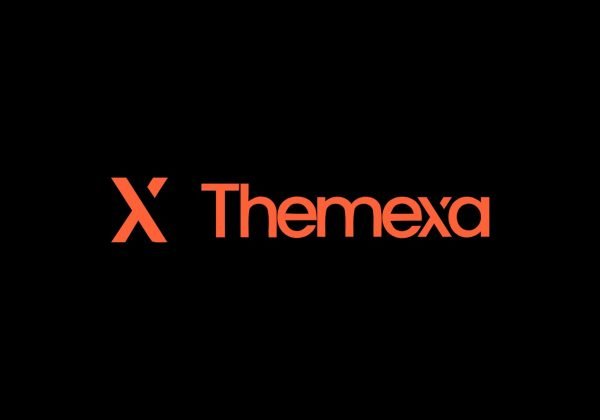 Themexa Secured WordPress File Manager Official Lifetime Deal
