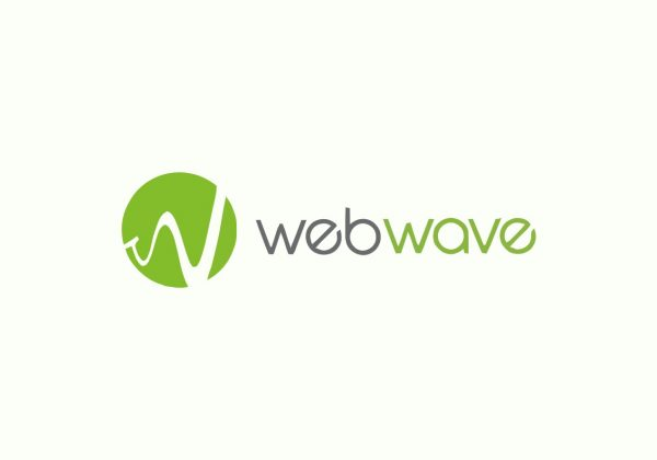 WebWave Responsive Website Builder Lifetime Deal on Appsumo