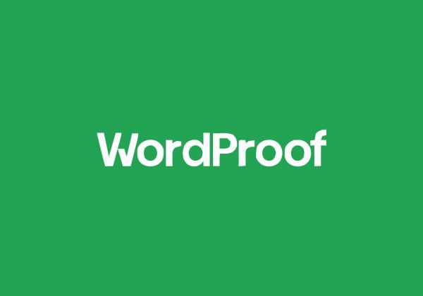 WordProof SEO WordPress Plugin for Content Protection Lifetime Deal on Dealify