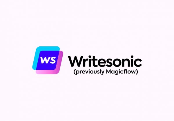 WriteSonic Lifetime Deal on Appsumo