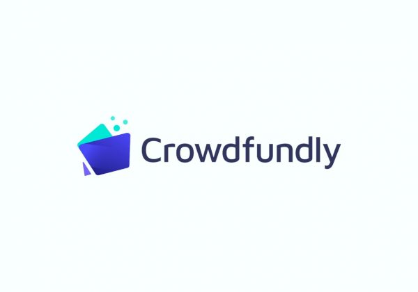 CrowdFundly All in One Digital CrowdFunding SolutionOfficial Lifetime Deal