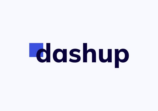 Dashup Task Management Tool Lifetime Deal on Pitchground1