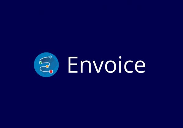 Envoice Sell digital products and services Lifetime Deal Features Overview