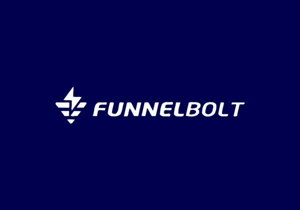 FunnelBolt Lifetime Deal on Appsumo