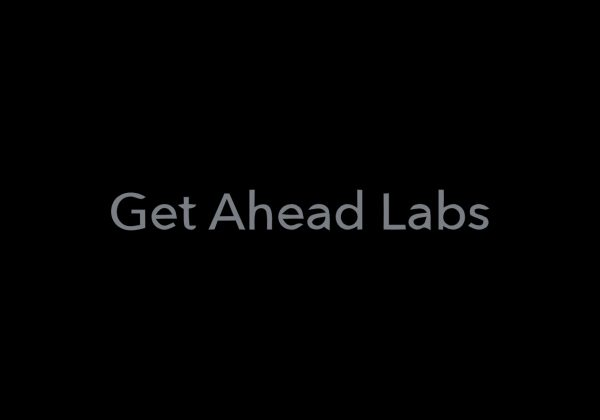 Get Ahead Labs Lifetime Deal on Appsumo