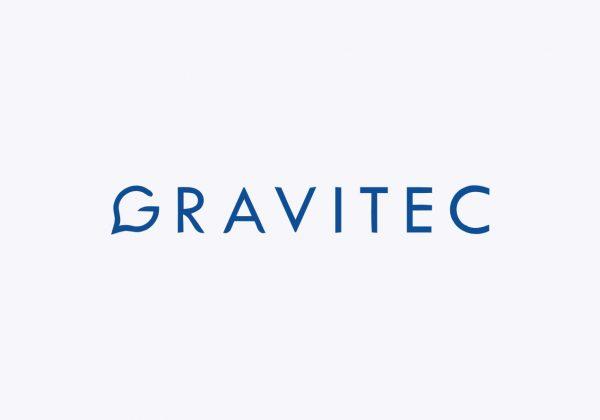 Gravitec Automation Marketing Content Lifetime Deal on Appsumo