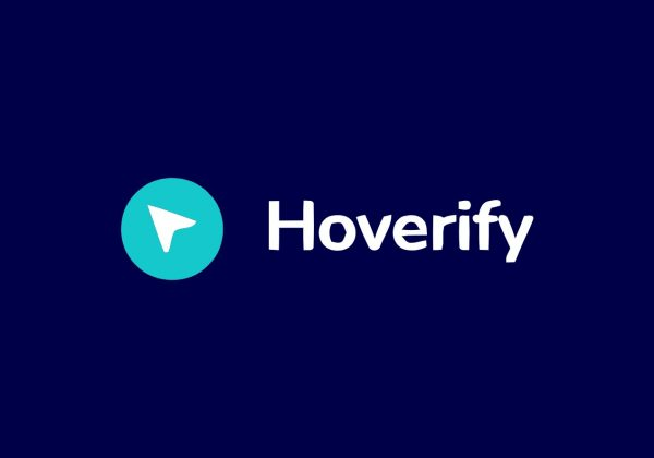 Hoverify Official Lifetime Deal