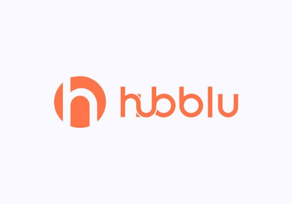 Hubblu Single Workspace For All Your Apps Lifetime Deal on Pitchground