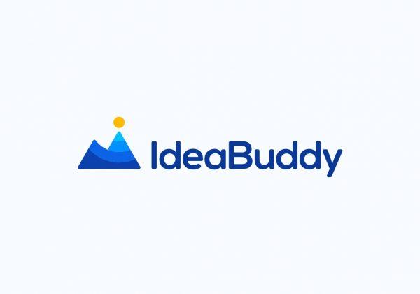 Ideabuddy Lifetime Deal Official
