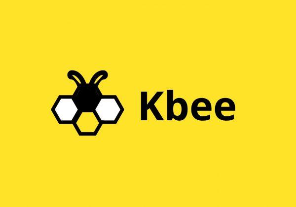 Kbee Deal on Pitchground