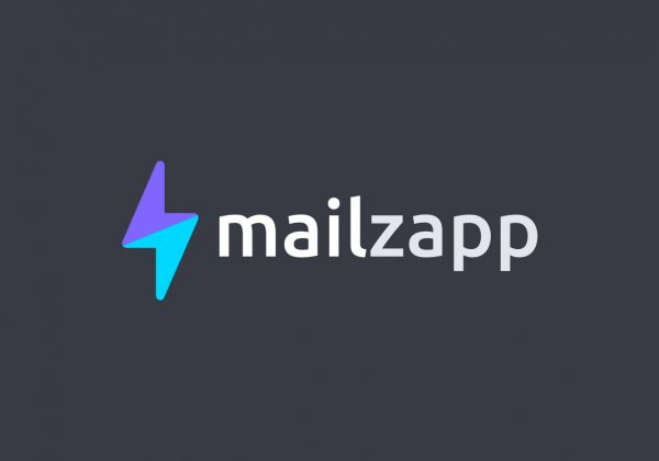Mailzapp lifetime deal features