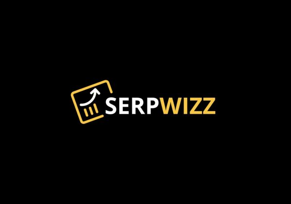 SERPWIZZ SEO Audit Tool Lifetime Deal on Pitchground