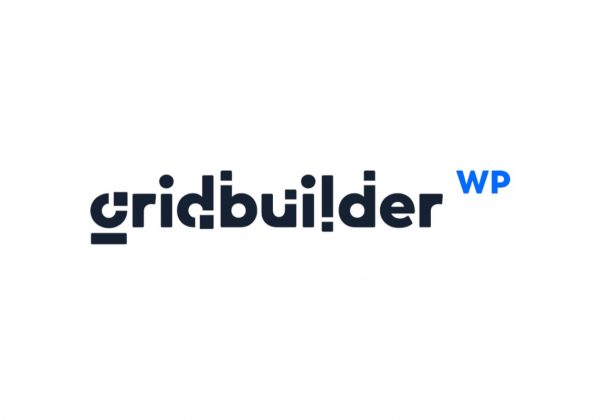 WP+Gridbuilder+lifetime+deal