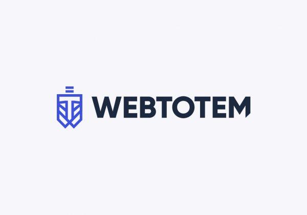 WebTotem Website Security Monitoring Lifetime Deal on Appsumo