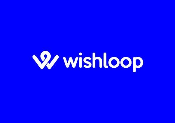 Wishloop Official Lifetime Deal