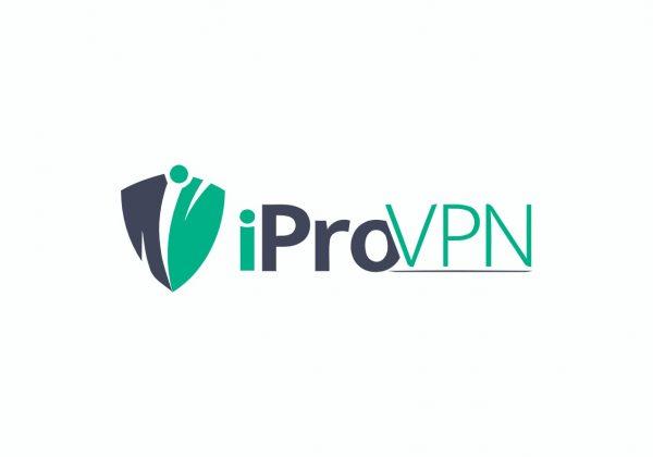 iProVPN Highspeed VPN Lifetime Deal on Stacksocial