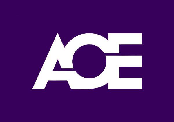 AOE Lifetime Deal on Stacksocial