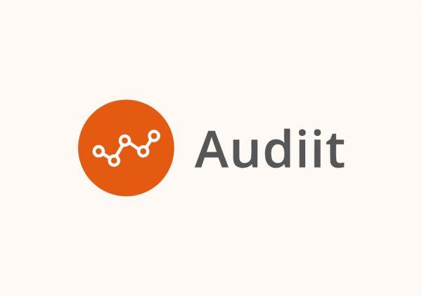 Audiit Lifetime Deal on Appsumo