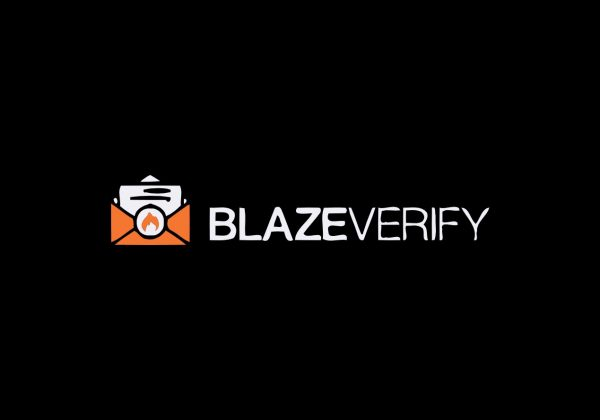Blaze Verify Email List Cleaning Service Lifetime Deal on Appsumo