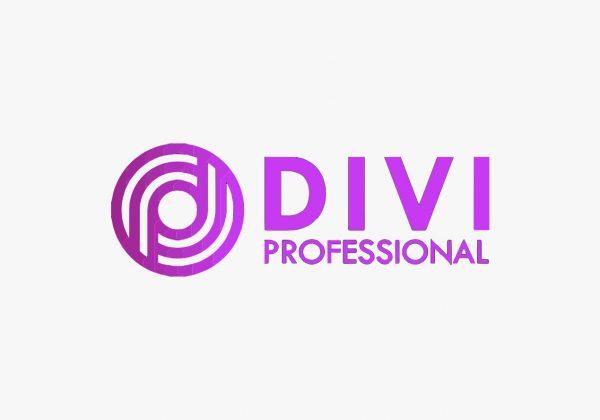 Divi Professional Lifetime Access Membership