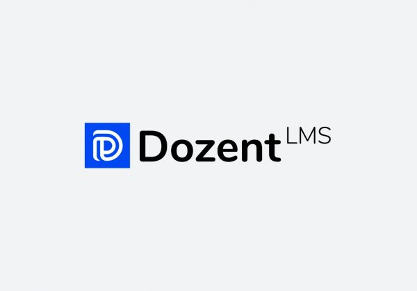Dozent LMS Lifetime Official Deal
