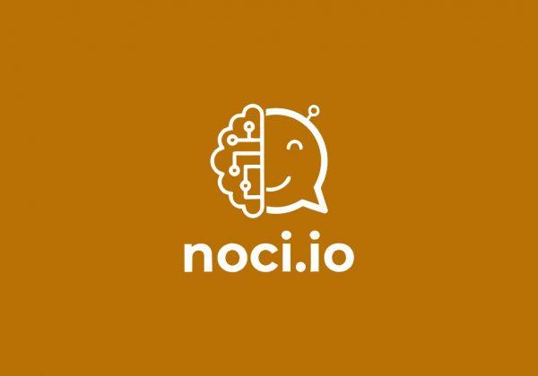 Noci chatbot that automates your business Lifetime Deal on Dealify