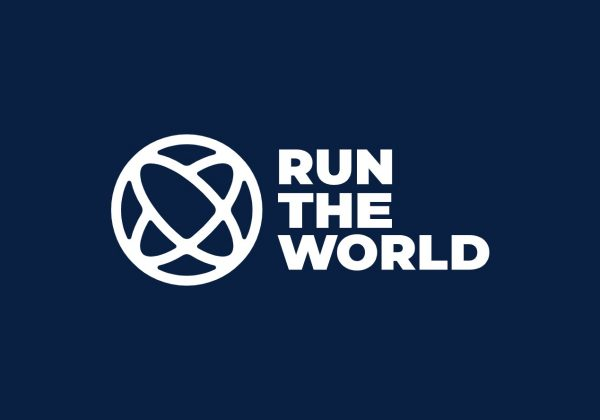 Run The World Lifetime Deal on Appsumo