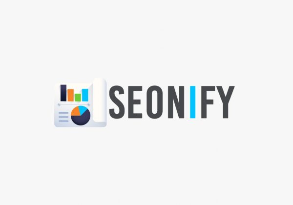 SEONIFY SEO Tools & Visitor Analytics Lifetime Deal on Stacksocial