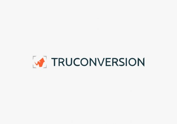 TruConversion Simple & Accurate Funnel Tracking and Optimization Software Lifetime Deal on Appsumo