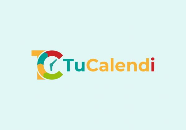 TuCalendi Lifetime Deal on Appsumo