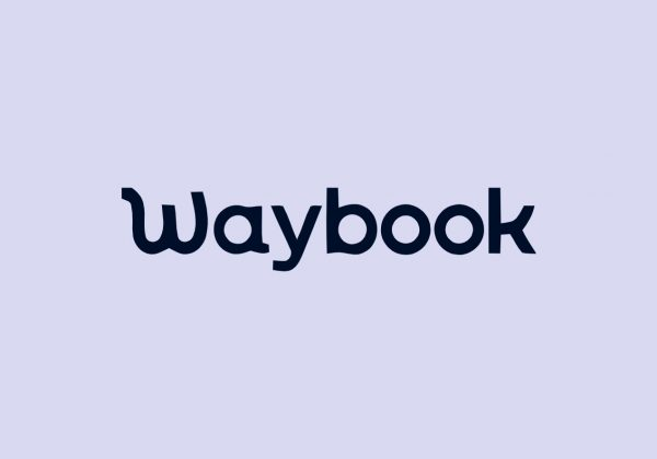 Waybook Lifetime Deal on Appsumo