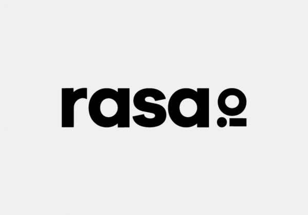 rasa.io Lifetime Deal on Appsumo