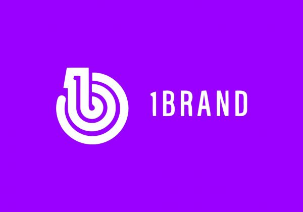 1Brand creates a custom brand guidelines website Lifetime Deal on Appsumo