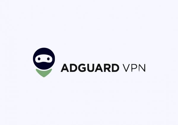 Adguard VPN Deal on Stacksocial