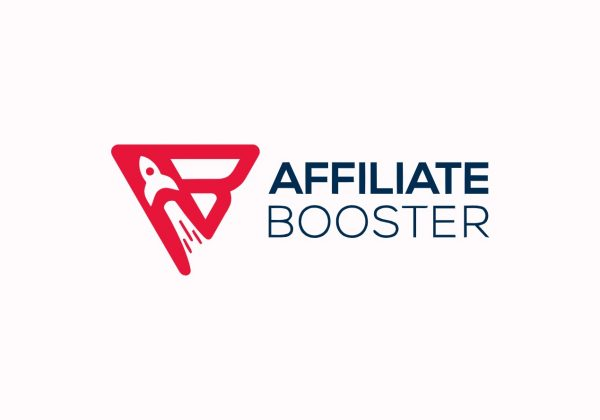 AffiliateBooster WP Themes & Plugins for Affiliate Marketers Lifetime Deal