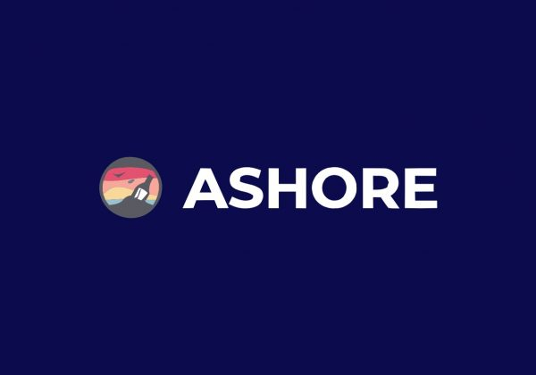 Ashore Lifetime Deal on Appsumo
