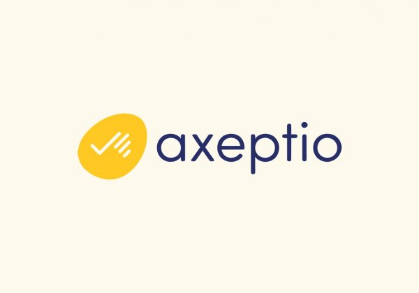 Axepito Cookie Consent Management Tool Lifetime Deal on Saasmantra