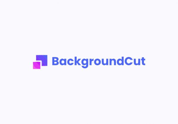 BackgroundCut The fastest AI-powered background removal tool Lifetime Deal on Dealify