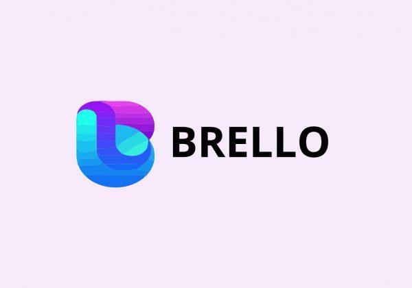 Brello Instagram ManagerLifetime Deal on Stacksocial
