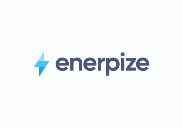 Enerpize Lifetime Deal on Appsumo