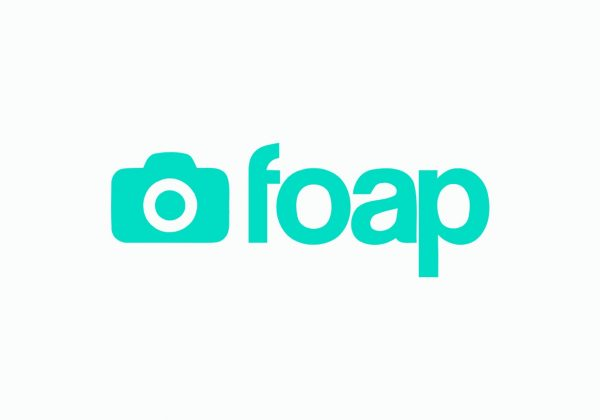 Foap Lifetime Deal on Appsumo