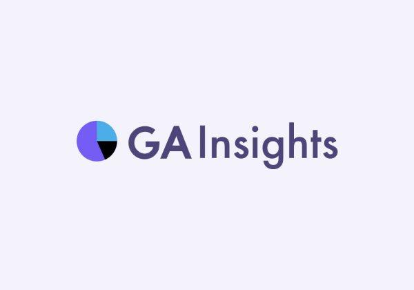 GA Insights Business SaaS Tool Lifetime Deal on Stacksocial