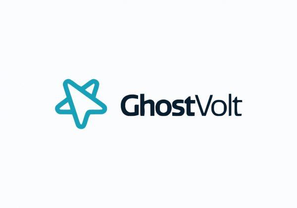 GhostVolt Encryption Software Lifetime Deal on Stacksocial