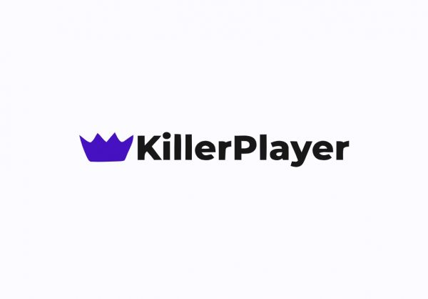 KillerPlayer Lifetime Deal on Appsumo