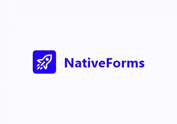 NativeForms Lifetime Deal